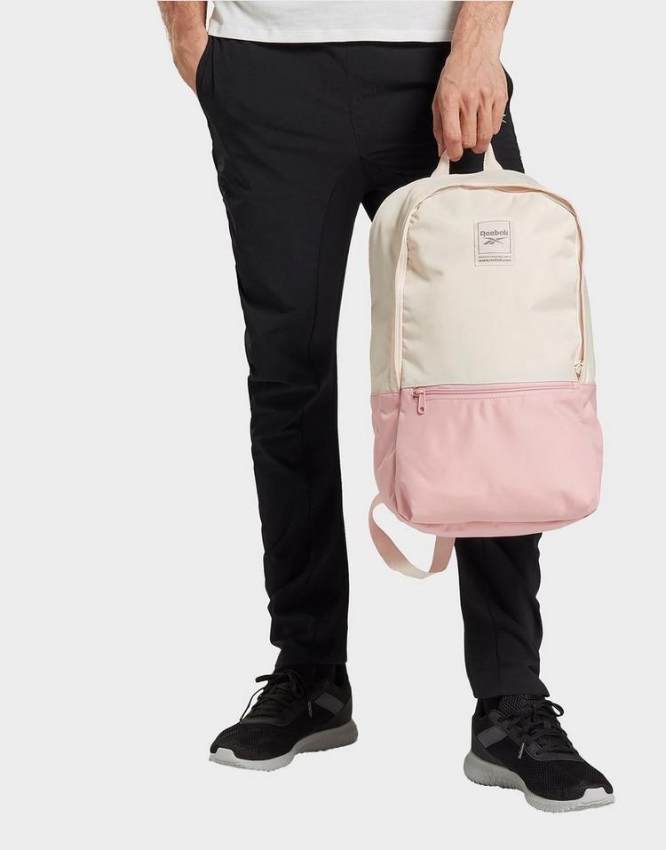 Reebok Workout Ready Backpack