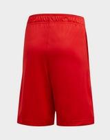 adidas Performance D.O.N. Issue #2 Shorts