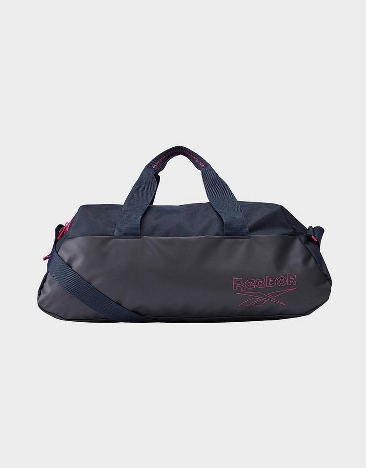 Reebok Essentials Grip Bag