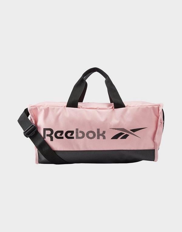 Reebok Training Essentials Grip Bag Small