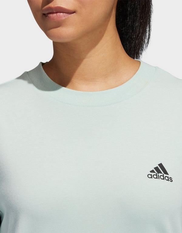 Acheter adidas Performance t shirt must haves 3 stripes
