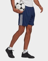 adidas Short d'entraînement Tiro