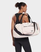 Reebok tech style grip bag