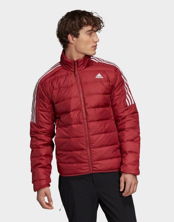 adidas Performance Essentials Down Jacket