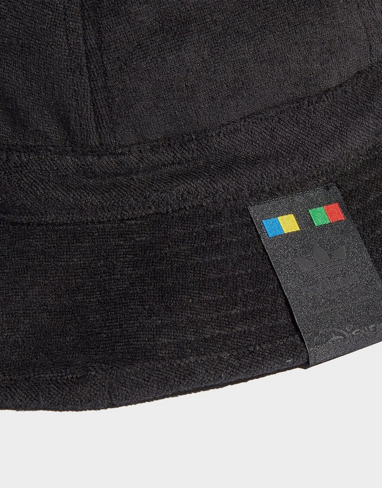 adidas Originals GOOFY SURF BUCKET