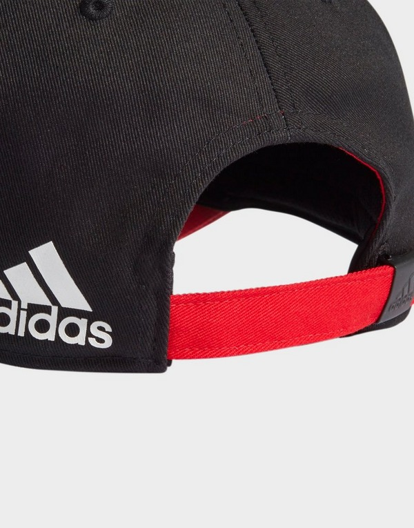 Buy Adidas Performance Maori All Blacks Cap Jd Sports