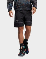 adidas Harden Swagger Shorts