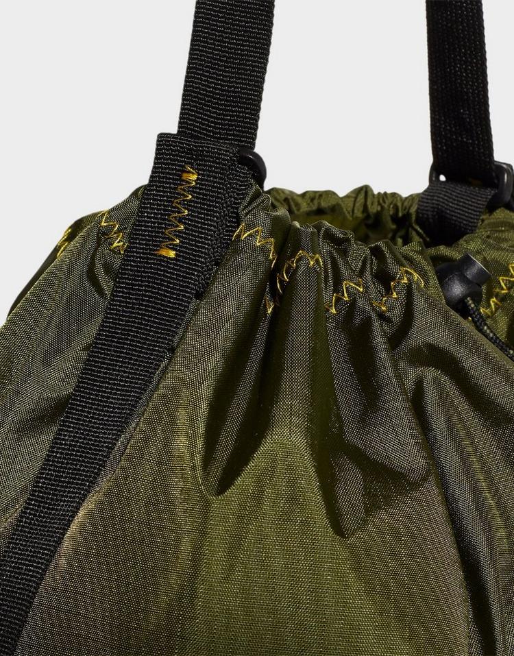 adidas Xplorer Primegreen Shopper Bag