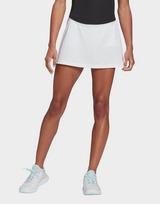 adidas Club Tennis Skirt