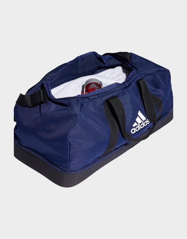 adidas Tiro Primegreen Bottom Compartment Duffel Bag Large