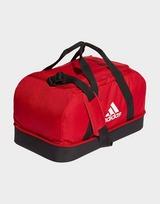 adidas Tiro Primegreen Bottom Compartment Duffel Bag Small
