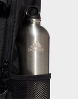 adidas Tiro 21 AEROREADY Backpack