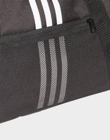adidas Tiro Primegreen Duffel Bag Medium