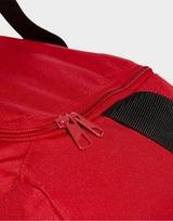 adidas Tiro Primegreen Bottom Compartment Duffel Bag Medium