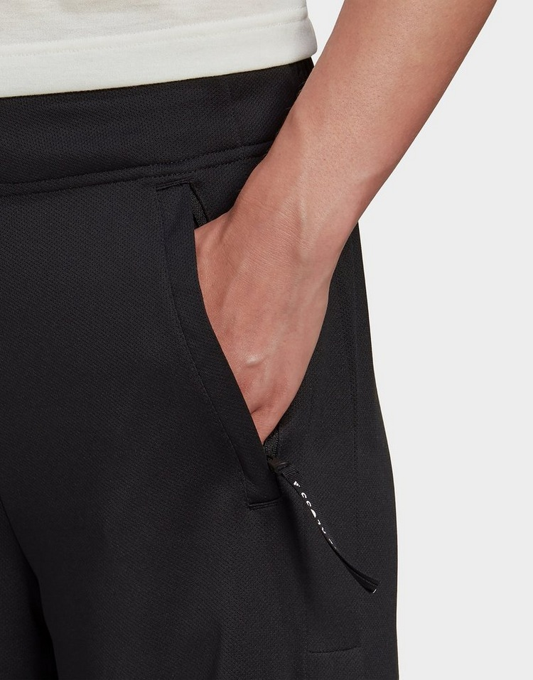 adidas Karlie Kloss Flared Joggers