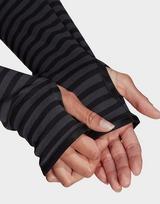 adidas Z.N.E. Sportswear Stripe Allover-Print Hoodie