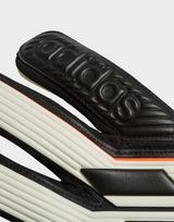 adidas Tiro Pro Goalkeeper Gloves