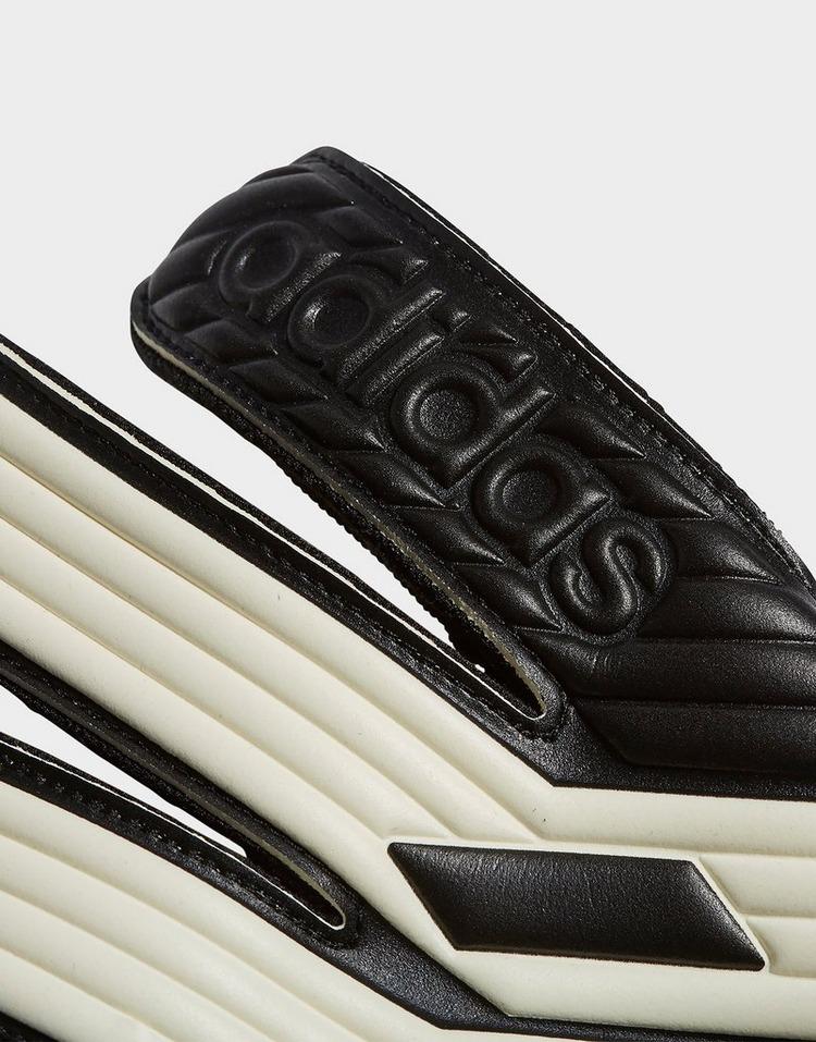 adidas Performance Tiro League Goalkeeper Gloves