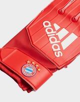 adidas Performance FC Bayern Goalkeeper Training Goalkeeper Gloves