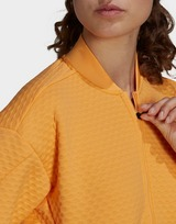 adidas Terrex Hike Fleece Jacket