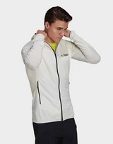 adidas Terrex Skyclimb Fleece Jacket