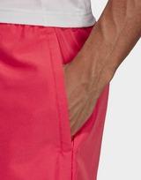 adidas Performance short club tennis