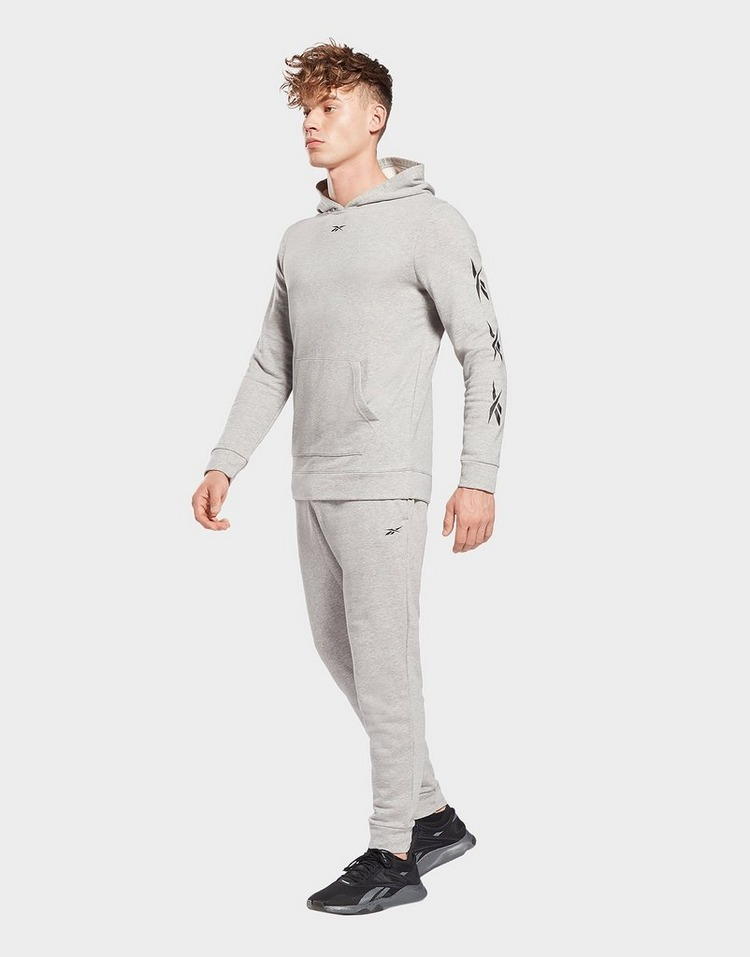 Reebok training essentials vector tracksuit