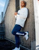 adidas Originals ZX Track Pants