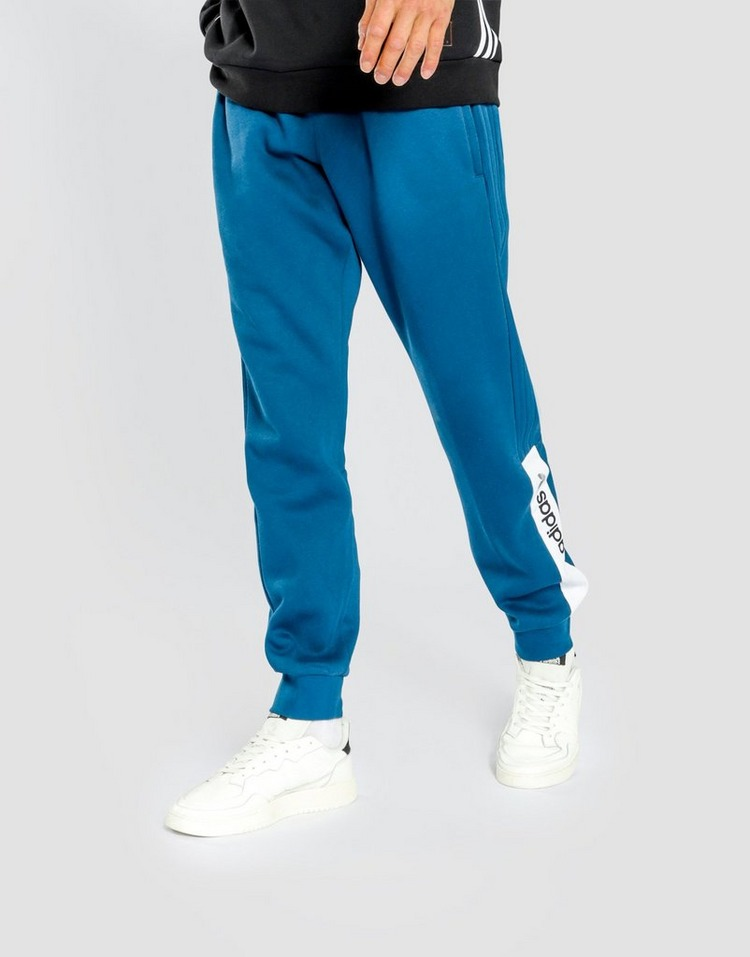adidas Originals Itasca Track Pants