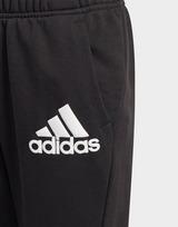 adidas Badge Of Sport Joggers