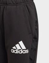 adidas Badge Of Sport Fleece Joggers