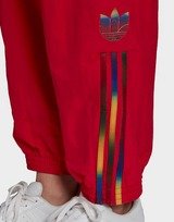 adidas Originals Adicolor Tracksuit Bottoms