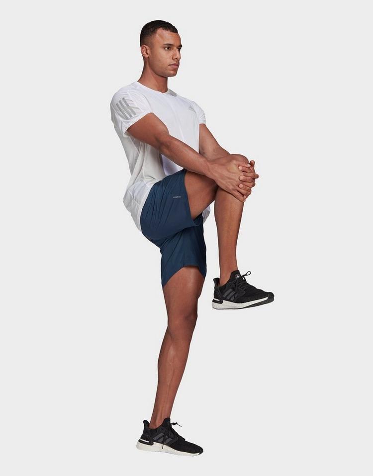 adidas Run It Shorts