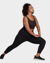 adidas How We Do Long Leggings (plus size)