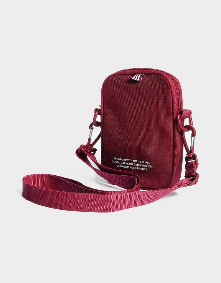 adidas Originals กระเป๋า FEST BAG TREF
