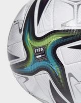 adidas Conext 21 Pro Football