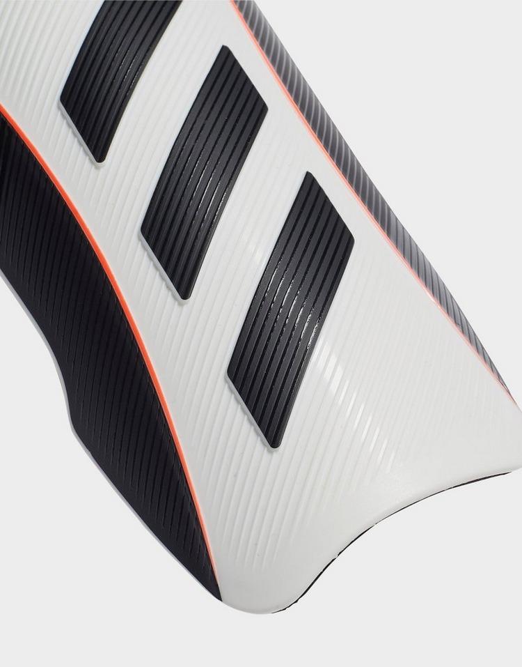 adidas Tiro League Shin Guards