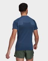 adidas Primeknit T-Shirt