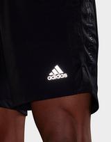 adidas HEAT.RDY Running Shorts