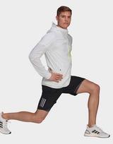 adidas Marathon Translucent Jacket