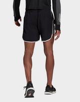 adidas Marathon 20 Primeblue Running Shorts