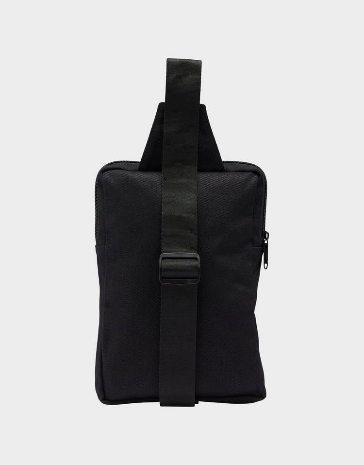 Reebok classics sling bag