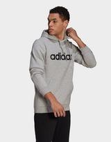 adidas Essentials Linear Logo Hoodie