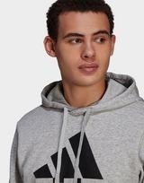 adidas Essentials Fleece Big Logo Hoodie