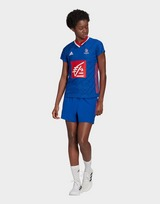 adidas France Handball Replica Jersey