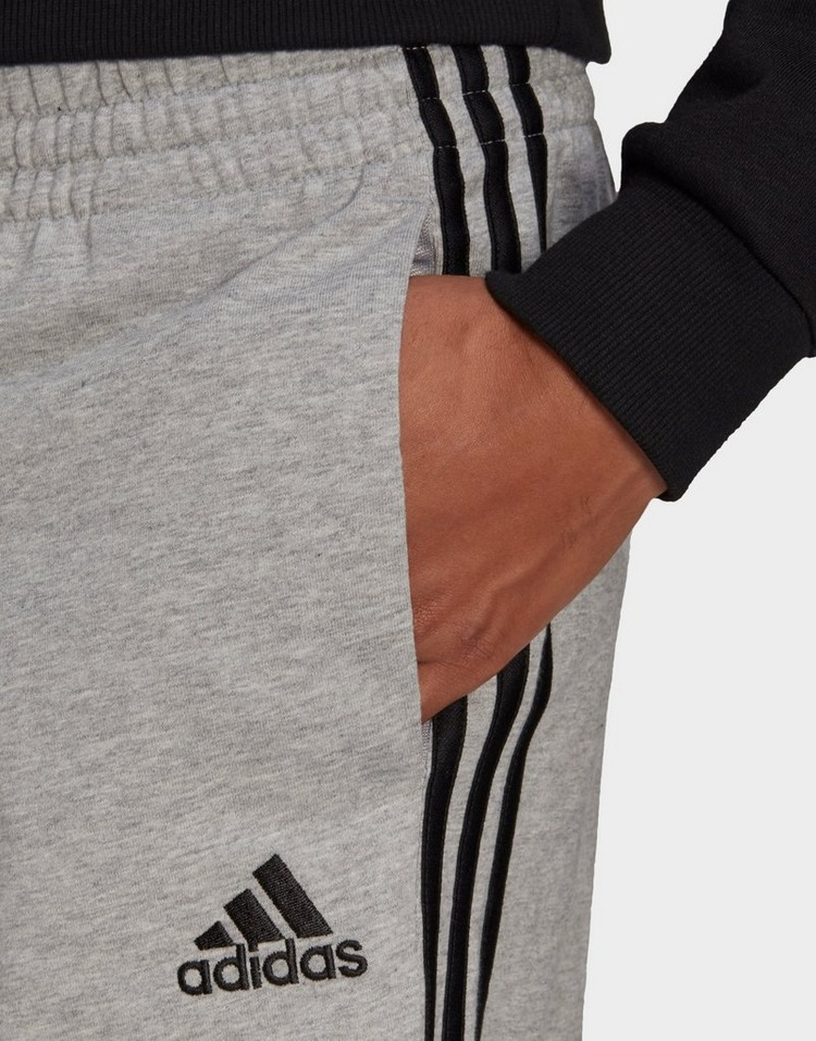 adidas AEROREADY Essentials 3-Stripes Shorts