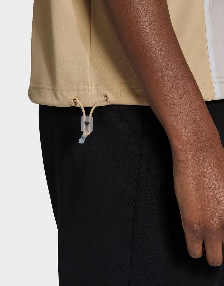 adidas Sportswear Summer Pack Hoodie