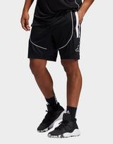 adidas Creator 365 Shorts