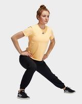 adidas 3 Bar Logo Warm-Up Sports Joggers