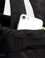 adidas 4ATHLTS ID Duffel Bag Medium